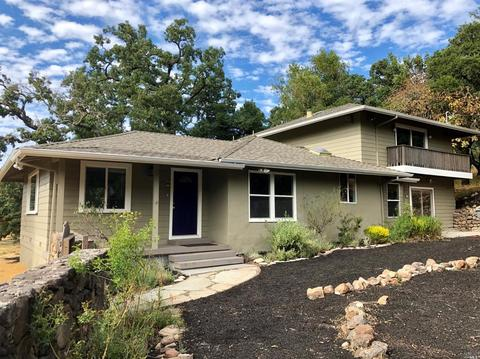 988 Santa Rosa Homes for Sale - Santa Rosa CA Real Estate - Movoto