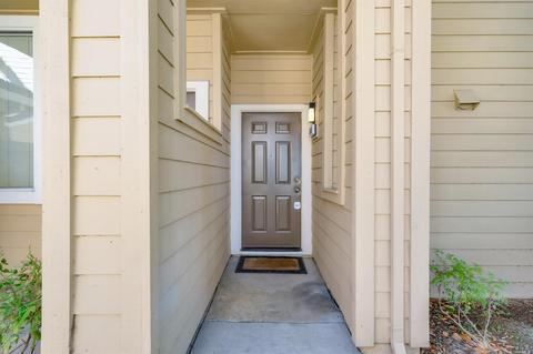 Baypointe AT Ardenwood Fremont Real Estate | Homes for Sale ... on