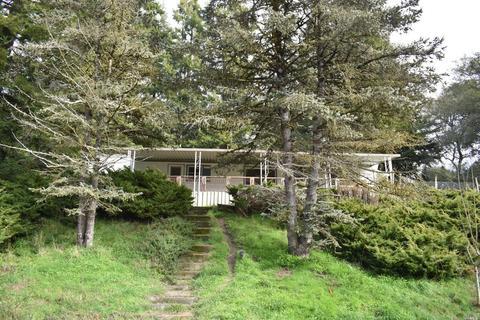 75 Graton Homes For Sale Graton Ca Real Estate Movoto