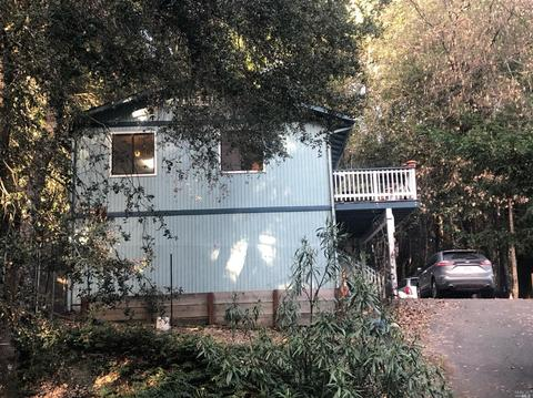 67 Willits Homes For Sale Willits Ca Real Estate Movoto