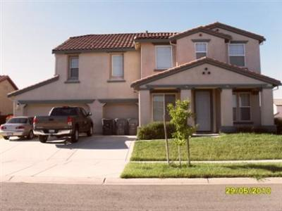 3794 Partridge Pkwy, Olivehurst, CA