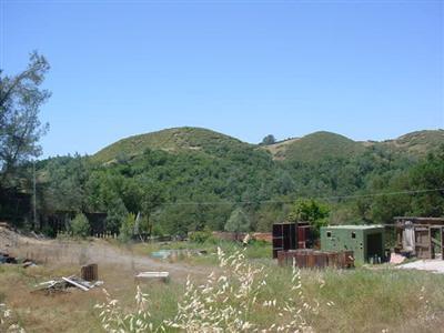 2824 Vista Verde, San Andreas, CA 95249