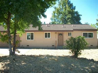 8686 Oak Ave, Orangevale, CA