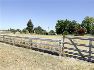 8480 Pleasant Grove Road, Elverta, CA 95626