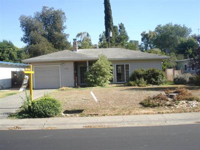 1228 Calhoun Way, Stockton, CA