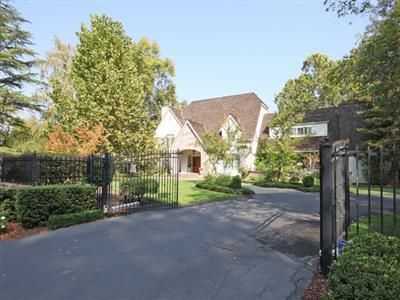 1154 Mariemont Ave, Sacramento, CA 95864