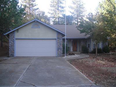 2795 Christian Valley Rd, Auburn, CA
