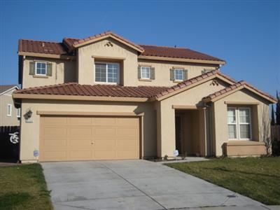 2256 Betty Mae Ct, Stockton, CA