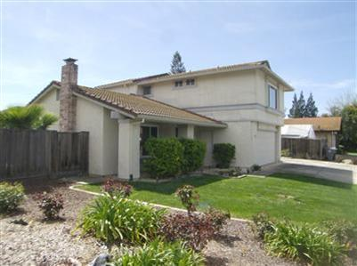 8679 Elk Ridge Way, Elk Grove, CA 95624