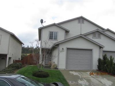 3025 Courtside Dr, Diamond Springs, CA