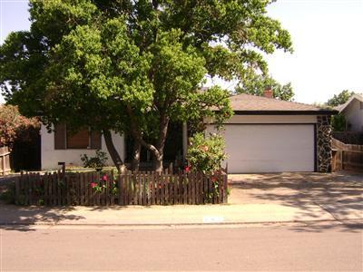 547 La Salle St, Woodbridge, CA