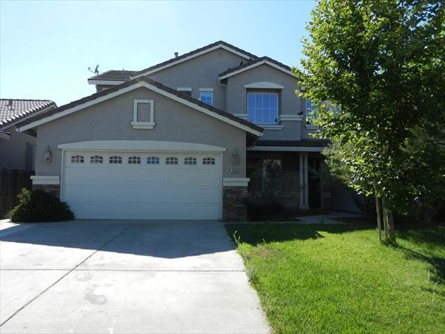 7834 Lahontan Ct, Sacramento, CA