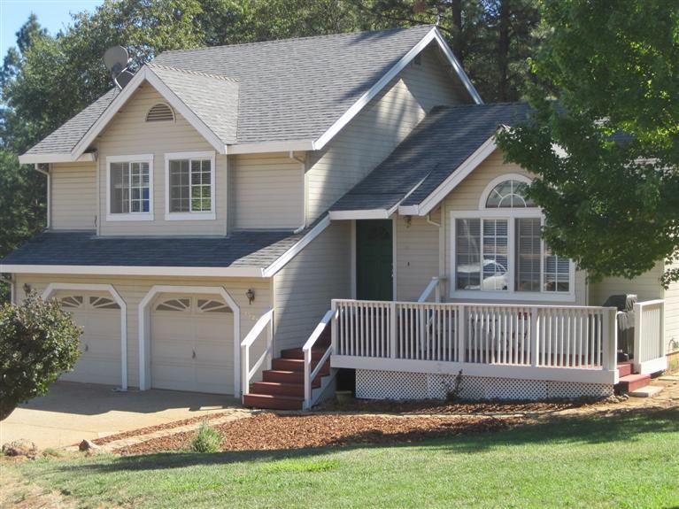 15270 Pear Valley Ln, Auburn, CA