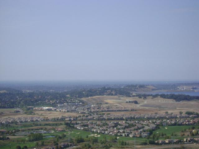 4554 Carmen Drive, El Dorado Hills, CA 95762