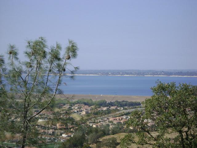4554 Carmen Dr, El Dorado Hills, CA 95762