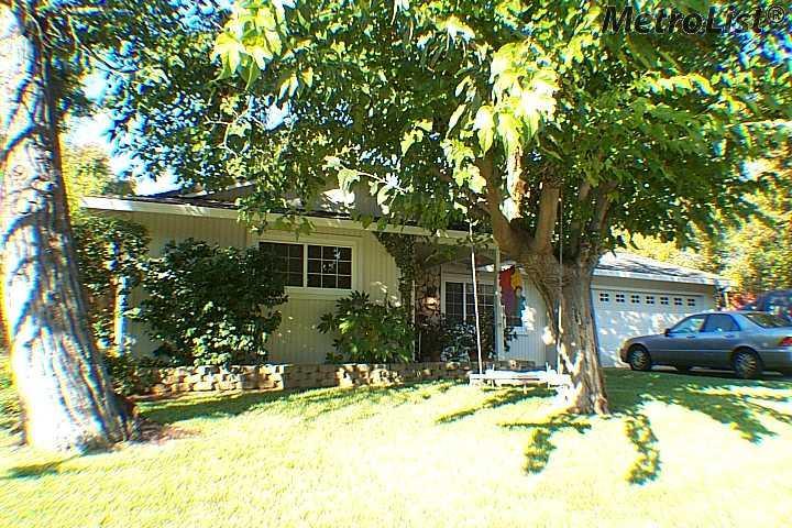 8267 Kaula Dr, Fair Oaks, CA