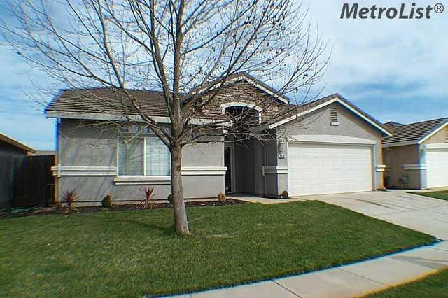 9874 Wildhawk West Dr, Sacramento, CA 95829