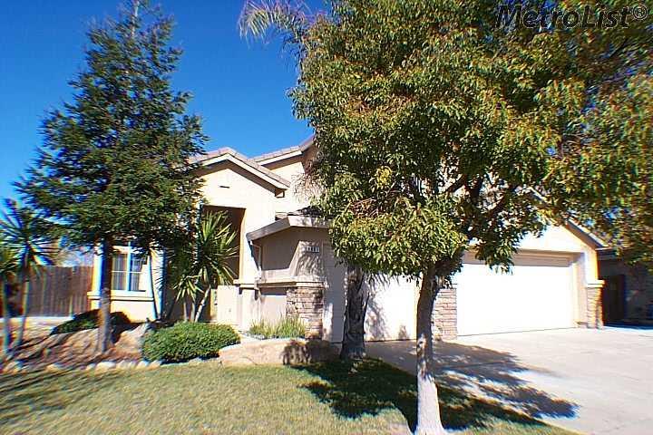 1801 White Pines Ct, Atwater, CA
