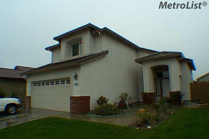 3505 Envero Way, Rancho Cordova, CA