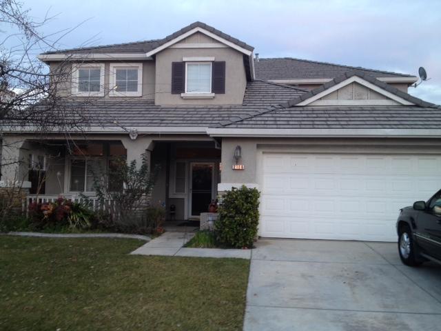 2106 Azevedo Ave, Manteca, CA 95337