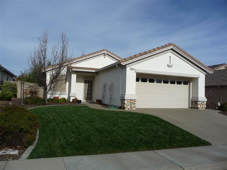 2037 Lockwood Ln, Lincoln, CA