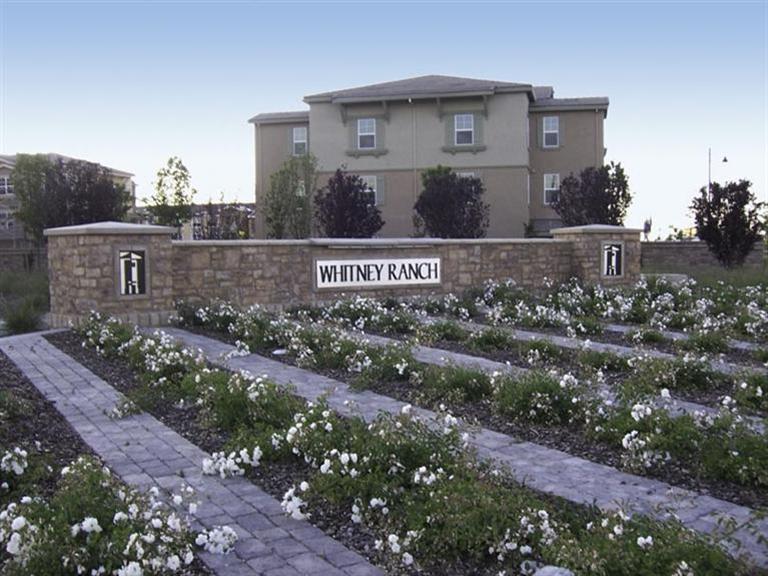 1230 Whitney Ranch Pkwy #APT 428, Rocklin, CA