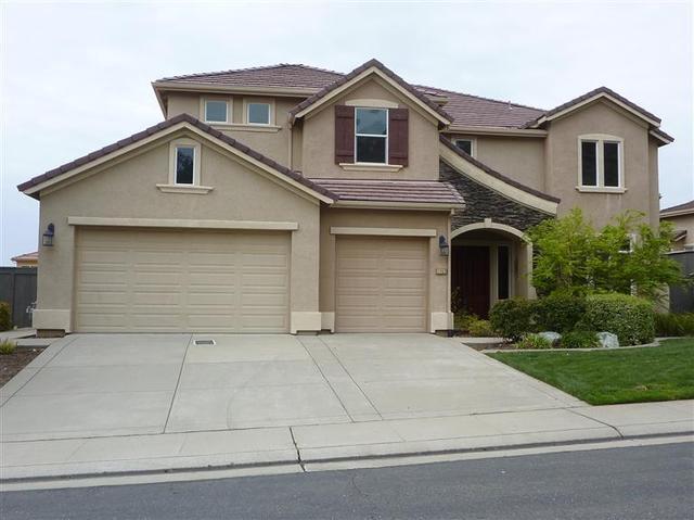 1152 Venezia Dr, El Dorado Hills, CA 95762