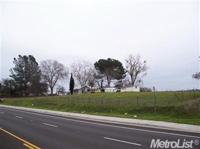 4680 Rocklin Rd, Rocklin, CA