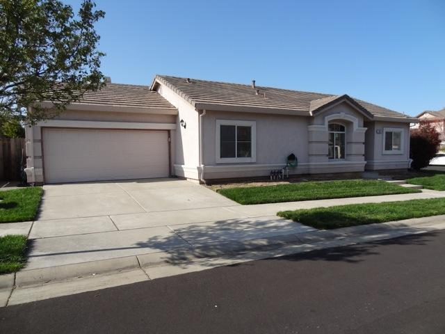 500 Striped Moss St, Roseville, CA