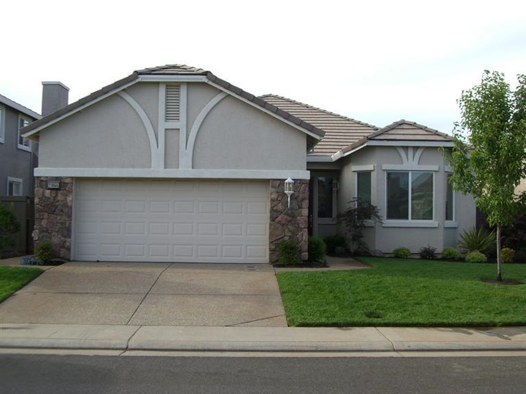 11855 Blue Topaz Way, Rancho Cordova, CA