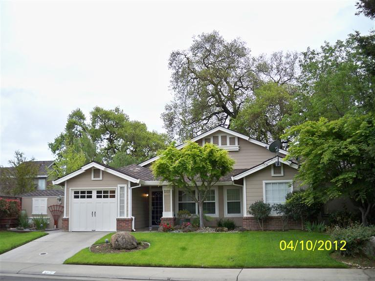 6633 Lennox Way, Elk Grove, CA