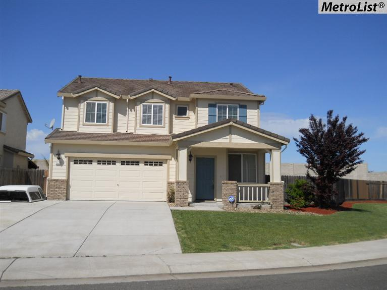 5447 Strawberry Way, Stockton, CA