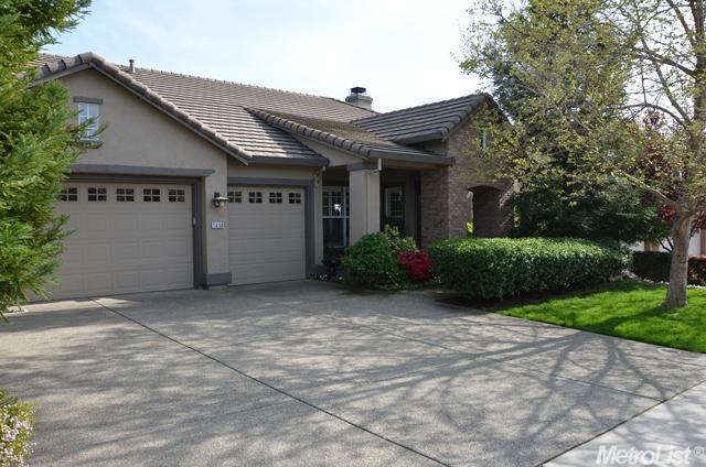1660 Iroquois Rd, Rocklin, CA 95765