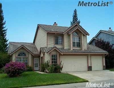 1544 Blue Ln, Roseville, CA 95747