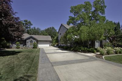 3408 Wood Glen Ct, Rocklin, CA