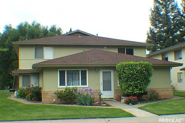 247 Breuner Dr #APT 1, Roseville, CA