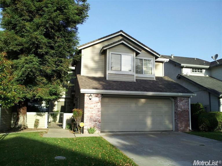 253 Laurelwood Cir, Manteca, CA