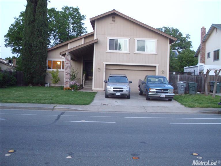 2515 Sierra Meadows Dr, Rocklin, CA