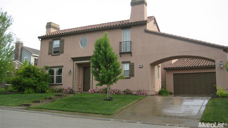 1841 Sorrell Cir, Rocklin, CA