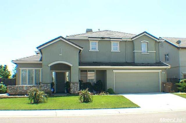 8671 Blue Maiden Way, Elk Grove, CA 95624