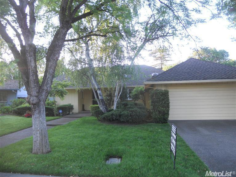 3436 W Swain Rd, Stockton, CA
