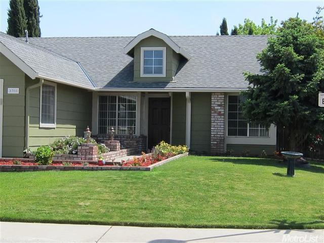 8300 Boron Way, Sacramento, CA 95828