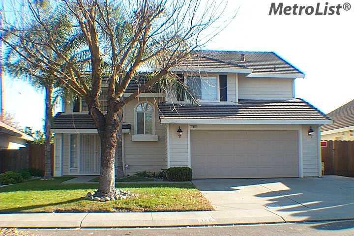 428 Codington Way, Modesto, CA