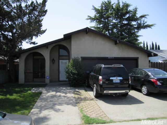 683 Ebbetts Ave, Manteca, CA