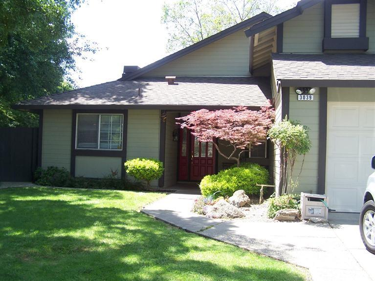 3039 Mill Oak Way, Sacramento, CA