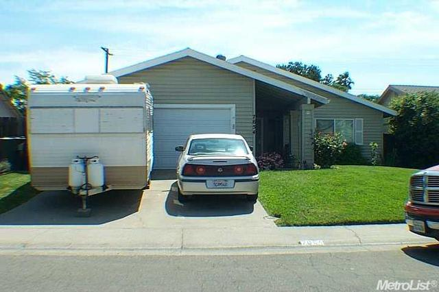7634 Plaid Cir, Antelope, CA 95843