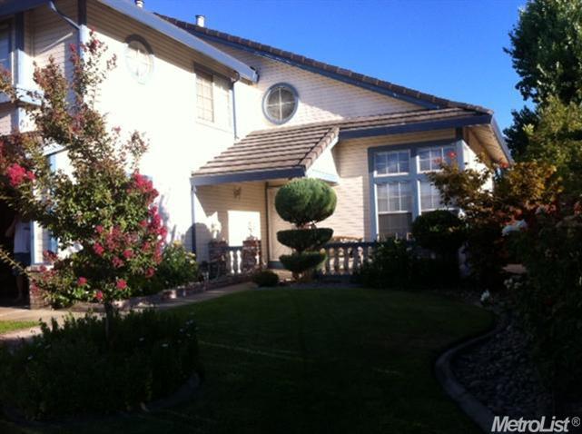 9048 Brevard Way, Sacramento, CA