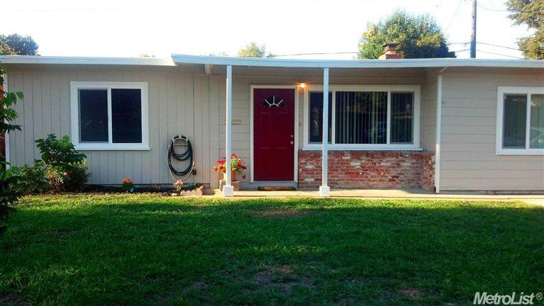 1535 Douglas Rd, Stockton, CA
