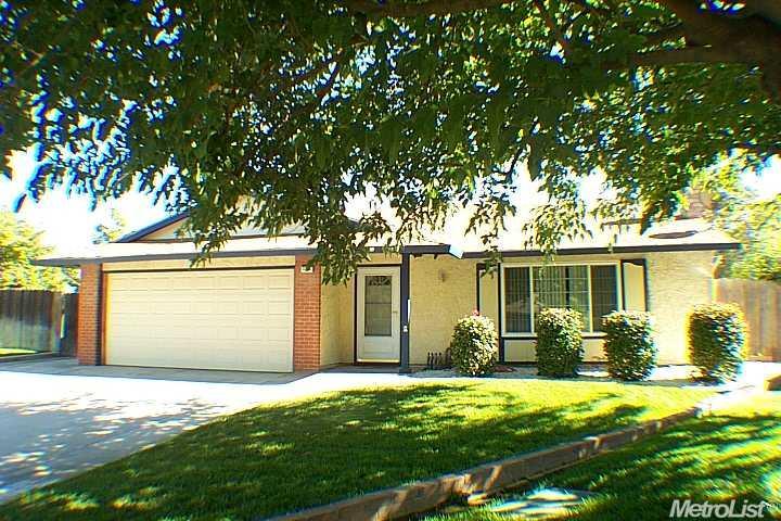 7244 Lillivale Ct, Citrus Heights, CA