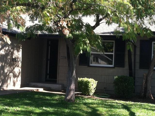 6827 Steiner Dr, Sacramento, CA 95823